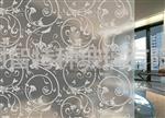 艺术玻璃供应