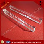 东莞|石英玻璃标准尺厂家