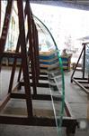 深圳热弯玻璃加工