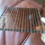 广州工艺夹丝玻璃
