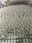 山东调味品玻璃瓶