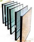 钢化玻璃玻璃钢化
