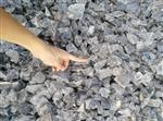 广州|加工碎玻璃