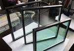 建筑节能玻璃