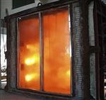郑州|防火玻璃