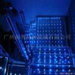 发光玻璃LED玻璃特种玻璃