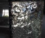 优质热熔夹胶玻璃