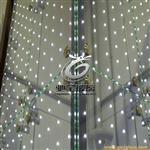 佛山|慕墙发光玻璃价格