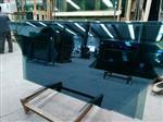 6mm钢化玻璃厂家