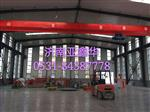 济南|高频焊不折弯20A