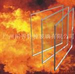 防火玻璃特种玻璃厂家直销