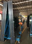 深圳中空LOW-E玻璃厂家