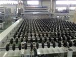 惠州|镀膜玻璃设备