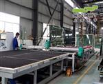 上海|中空玻璃生产线