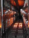 锦州|红外线烘干炉