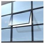LOW-E 低辐射玻璃 厂家供货