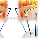 防火玻璃隔热玻璃
