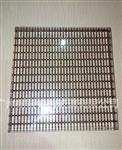 广州 畅销型夹绢夹丝玻璃