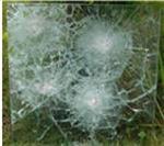 贵阳防弹玻璃/安全玻璃/银行玻璃