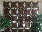 邢台|防紫外镀膜玻璃