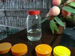 山西蜂蜜玻璃包装瓶_山西蜂蜜包装瓶