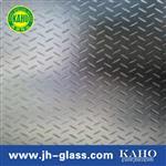 广州防滑玻璃厂家,防滑玻璃价格