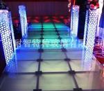 防滑玻璃艺术玻璃酒店供应