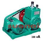 强化炉专用真空泵