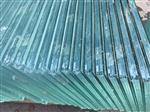 山东省隔热型复合灌浆防火玻璃价格