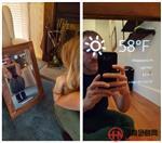 广州镜面单向透视玻璃厂家