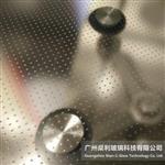 广州防滑玻璃厂家
