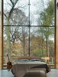 阳光房钢化夹层玻璃