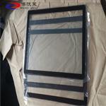 深圳|定制钢化玻璃,丝印玻璃,触摸屏显示器玻璃,电子屏幕玻璃