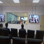 广州|学校录播室微格教室单向透视玻璃