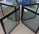 济南建筑中空玻璃