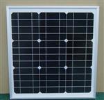 东莞|太阳能玻璃