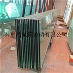 秦皇岛钢化玻璃加工厂家
