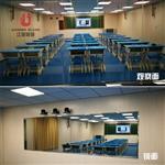 广州|学校录播室单向玻璃