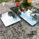 广州|单面玻璃镜 单向透视 公安审讯专用