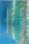 进口超白玻璃PPG超白玻璃5mm进口超白玻璃