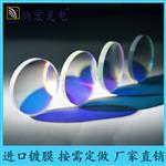 深圳|经皮黄疸仪滤光片
