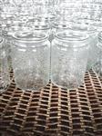 泉州布丁瓶生产厂家批发价格