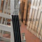 秦皇岛钢化玻璃厂家