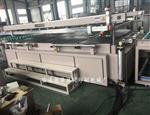 聊城|厂家直销  大型丝印机 全自动丝印机 玻璃印刷机
