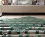 6+6超白夹胶玻璃工厂