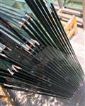 钢化玻璃钢化夹胶玻璃