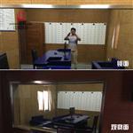 广州|审讯室单向玻璃