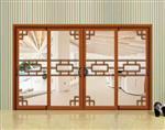 武汉|武汉中空装饰格条玻璃