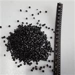 塑料抽粒加工厂家