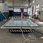 潍坊|夹层玻璃设备